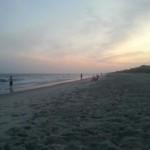 Beach View Emerald Isle NC