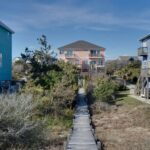 Featured Property: Coco West