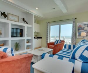 Featured Property of the Week – Pier Pointe 5 B-3 West