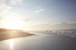 Emerald Isle NC Beach
