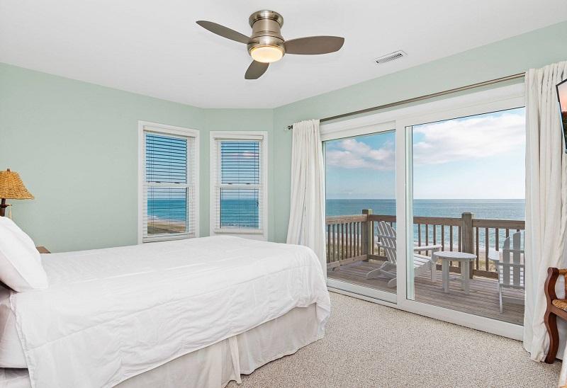 Atlantis - Bedroom