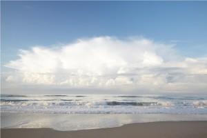 Emerald Isle, NC Beach
