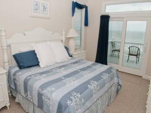 A Sea Palace 01-13-15 BEDROOM