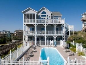 A Sea Palace 01-13-15 HOUSE