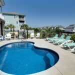 Featured Property: Sol Mate