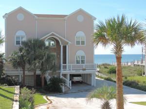 Real Estate Property Dolphin Ridge