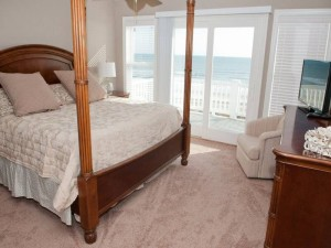 Linen Service for Emerald Isle Vacation Rentals