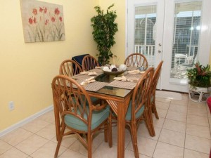 Blissful Sunburst West -- Emerald Isle NC Vacation Duplex Rental