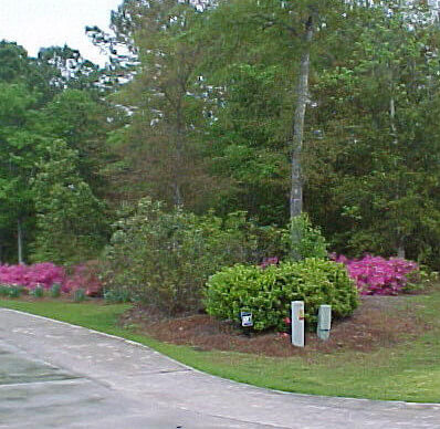Cape Carteret NC Real Estate for Sale