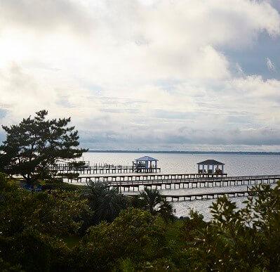 Newport NC Real Estate