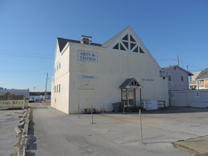 Morehead Commercial Property Back 5-20-2015