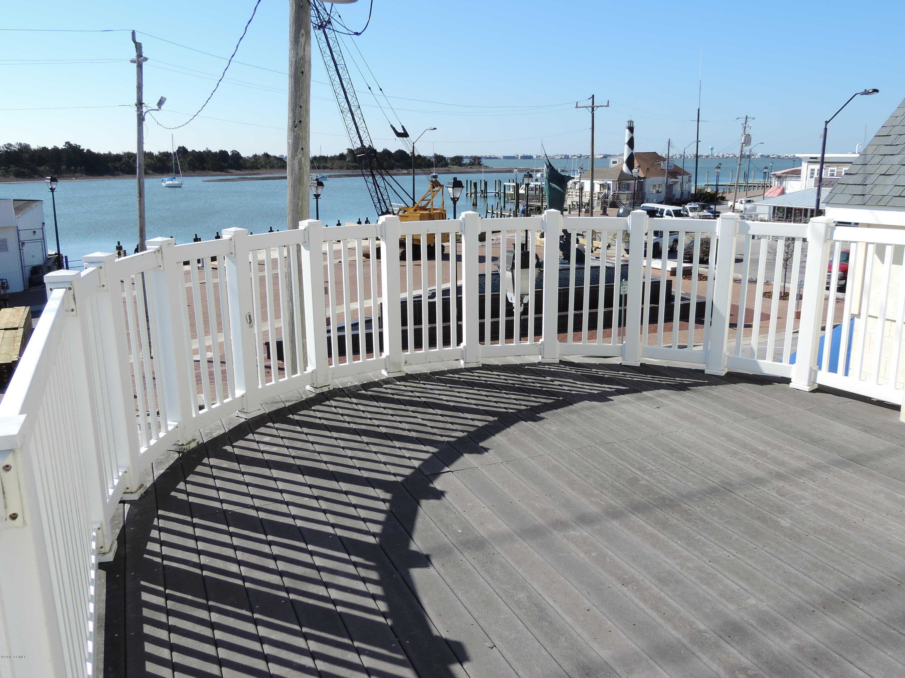 Commercial Real Estate In Emerald Isle Amp Morehead City Nc