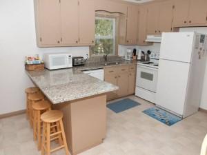 Chatutauqua East Kitchen 6-30-2015