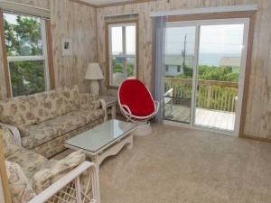 Chatutauqua East living room 6-30-2015