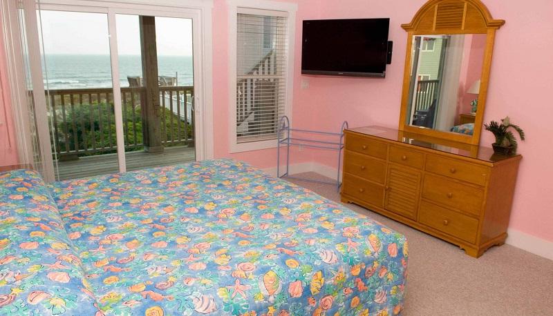 1 Angels Dream - Bedroom 2
