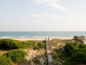 beach access 7-23-2015