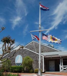 NC-Maritime-Museum-Beaufort
