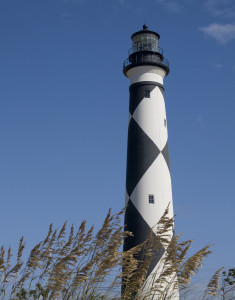 cape-lookout-lighthouse
