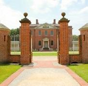 Tryon Palace - New Bern, NC
