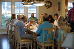 Dinner2015-363