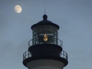 CALO-Moonrise-2-_web