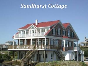 sandhurst1