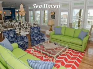 seahaven2