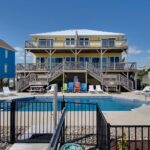 Featured Property: Aboard Delight East