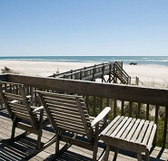 Seasonal Vacation Rental Deals for Emerald Isle and Southern Outer Banks
