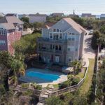 Featured Property of The Week – Oscar's Place