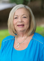 Donna Byrd Real Estate Agent Emerald Isle Realty