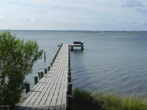 dock2