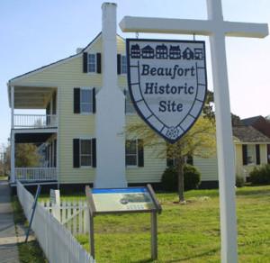 beaufort-historic-site1