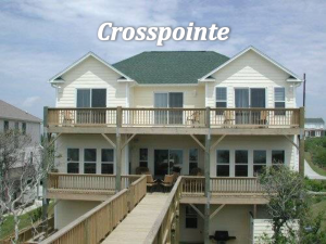 crosspointe