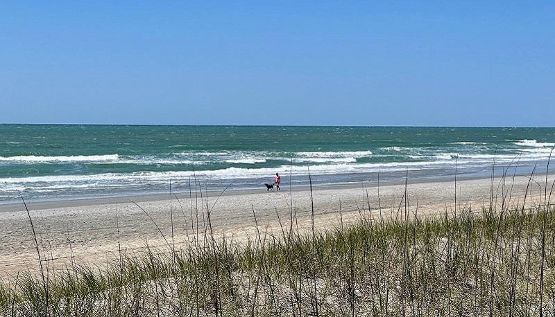Marevista - Beach View