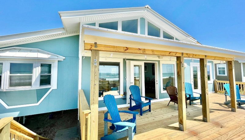 Marevista - Emerald Isle Realty Featured Property of the Week