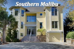 southern malibu