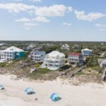 Six Ways to Plan a Budget-Friendly Crystal Coast Vacation
