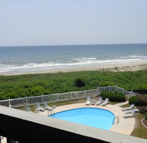 Atlantic Beach, NC Real Estate