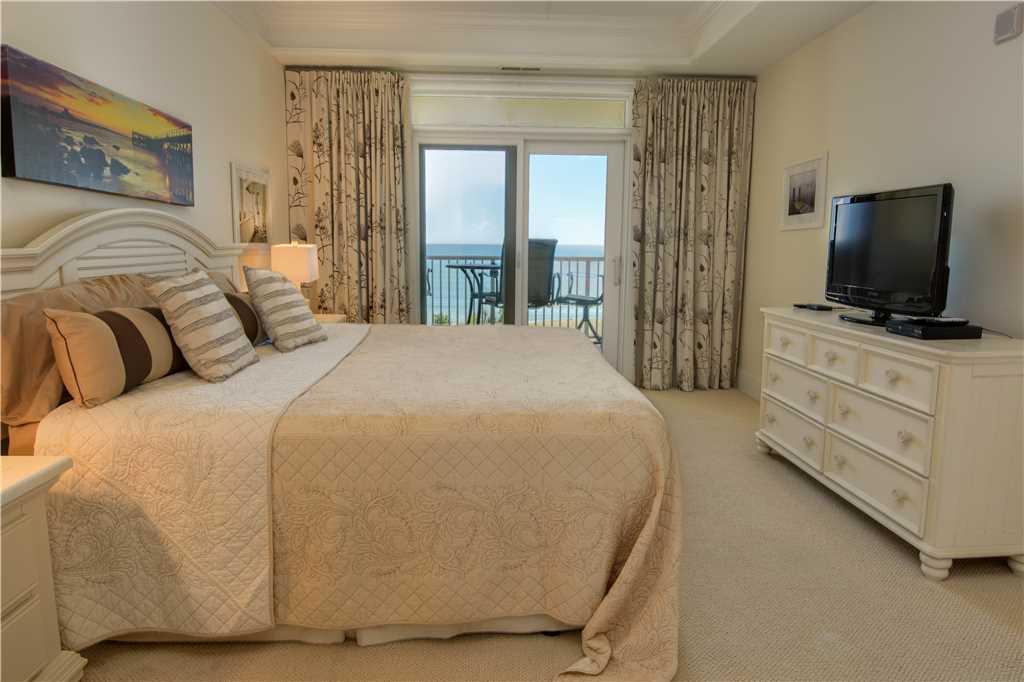 GV 2L Bedroom