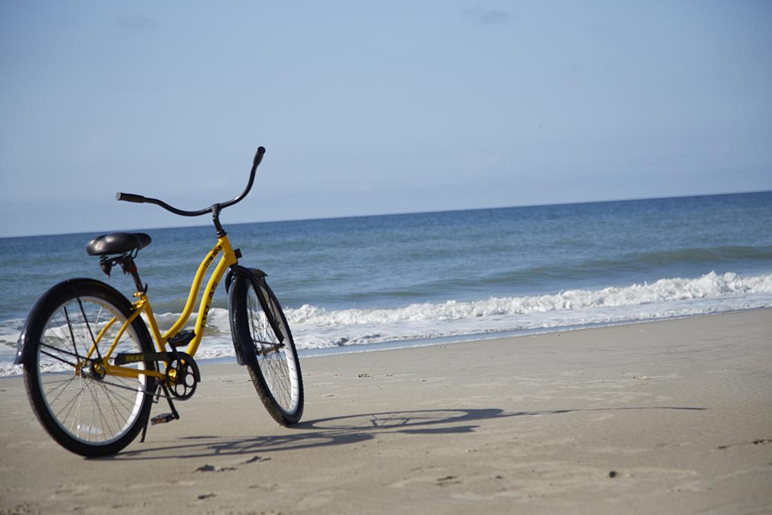 ei-d3-0935-blog-bike