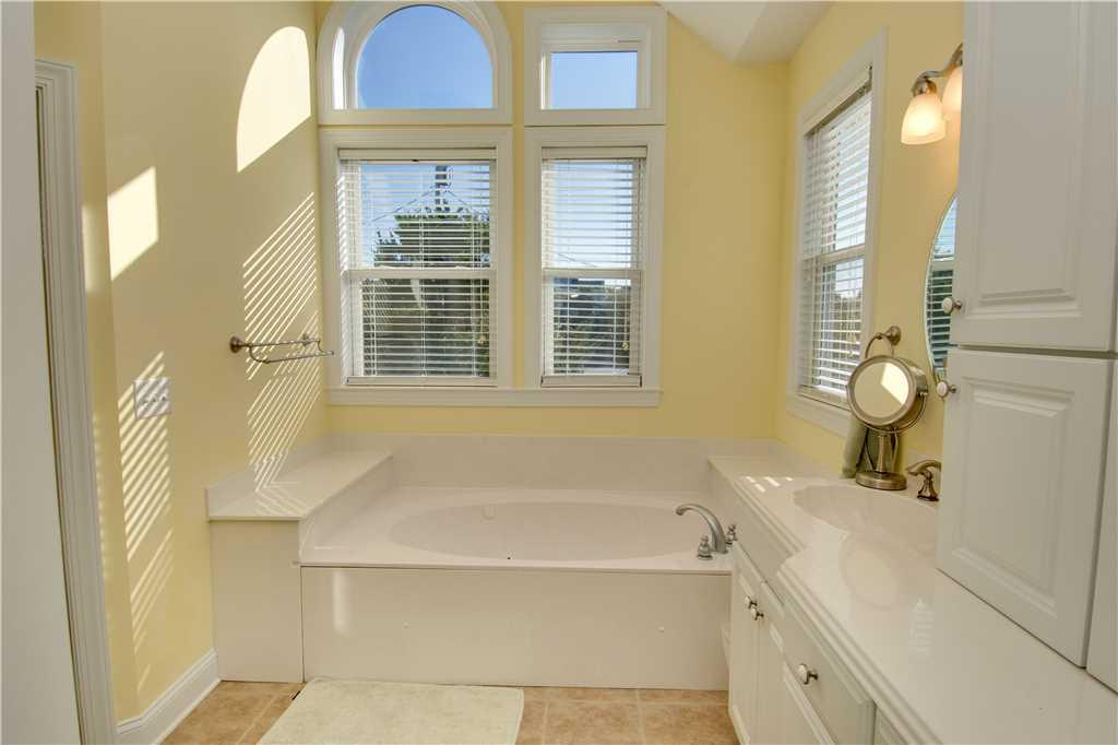 oscars-place-bathroom