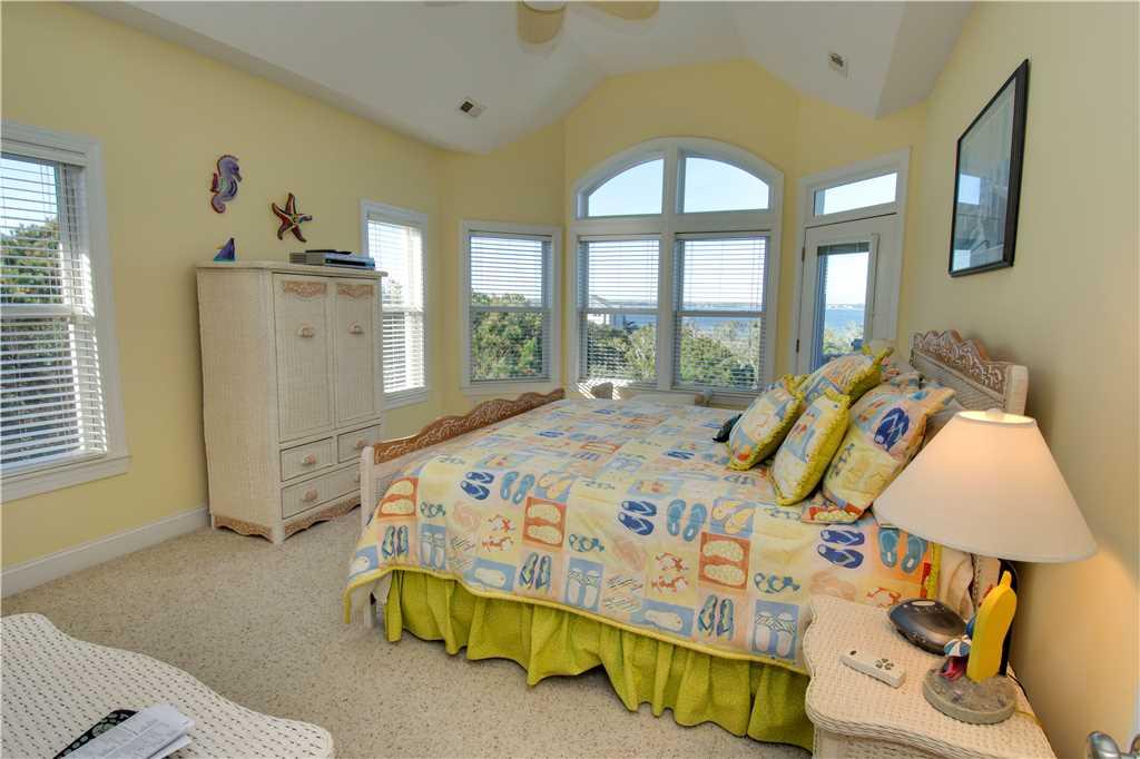 oscars-place-bedroom