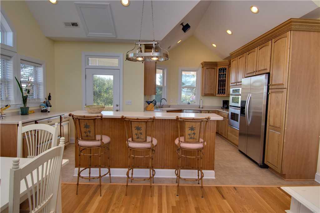 oscars-place-kitchen