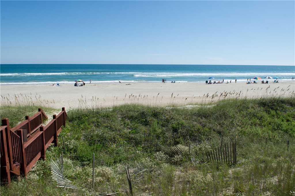 summer-loving-beach