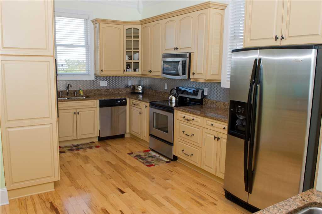 summer-loving-kitchen