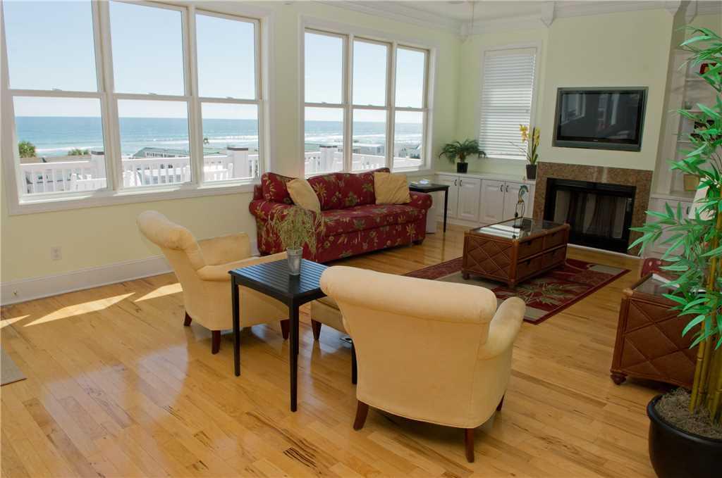 summer-loving-living-room