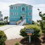 Featured Property of The Week – Sea Angel