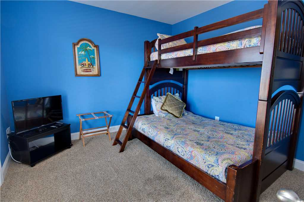 Soul Shine Bunk Beds