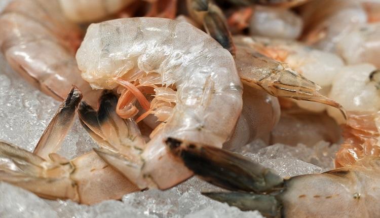 Enjoy fresh local seafood off the boats in Emerald Isle